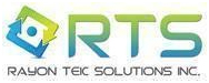 Welcome to Rayontek Solutions